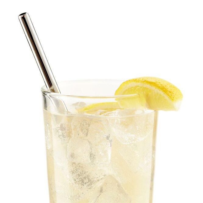 straw 1